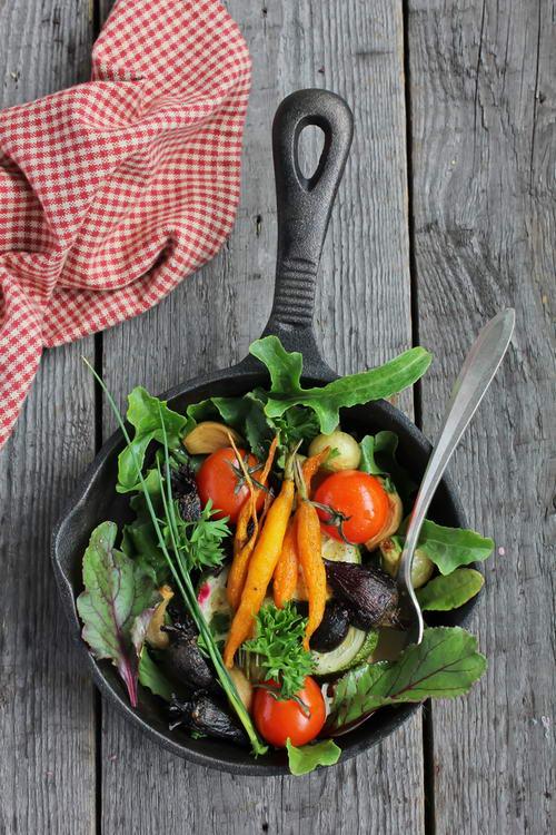 диетические заменители питания