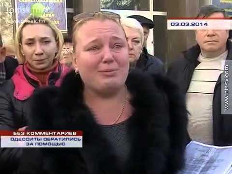 http://images.vfl.ru/ii/1400431451/324715e8/5173504.jpg