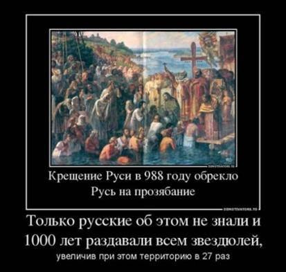 5179053_m.jpg