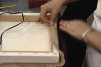 Рамки, панно, картины и т.д.  5180028_s