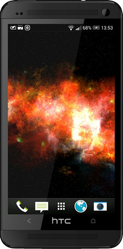 Deep Galaxies HD Deluxe Edition v3.4.2