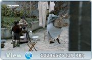 http//images.vfl.ru/ii/1400547960/e77f206c/5187431.jpg