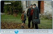 http//images.vfl.ru/ii/1400547966/c0054e/5187437.jpg
