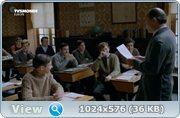 http//images.vfl.ru/ii/14005027/94bd11f5/51879.jpg