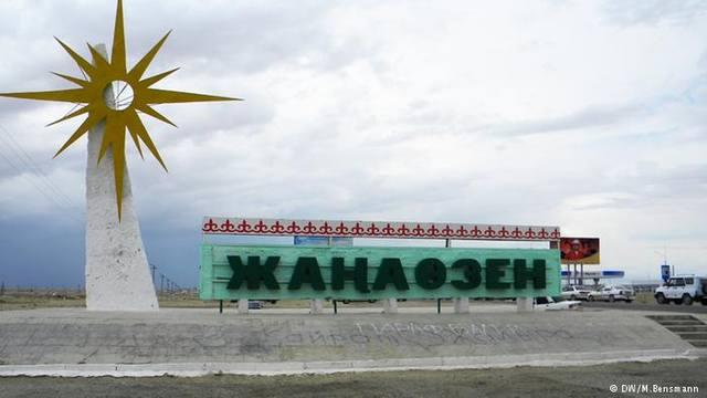 http://images.vfl.ru/ii/1400629539/0b8c7714/5196468.jpg