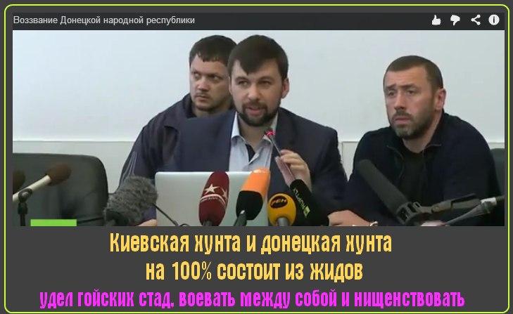 http://images.vfl.ru/ii/1400692918/17446d7a/5203632.jpg