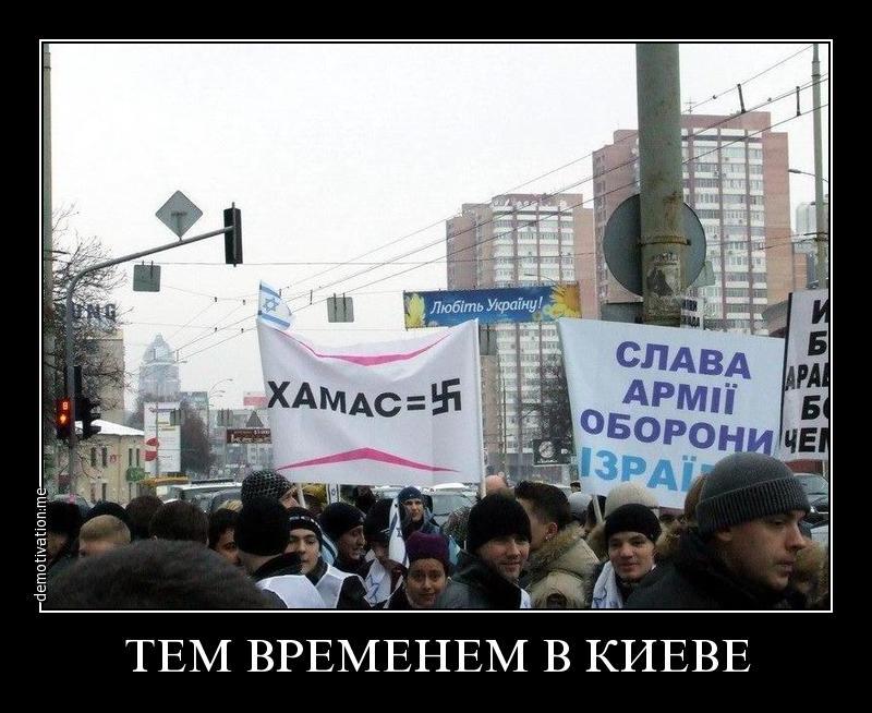 http://images.vfl.ru/ii/1400693235/04aa102f/5203742.jpg