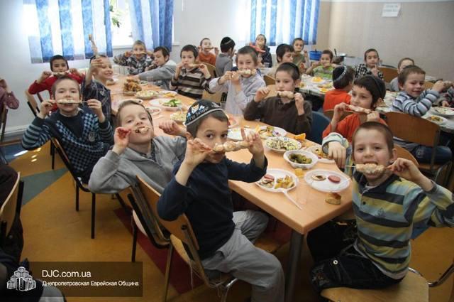 http://images.vfl.ru/ii/1400707012/b658b6eb/5205702.jpg