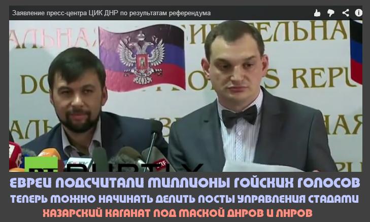 http://images.vfl.ru/ii/1400709311/07c5b94c/5205820.png