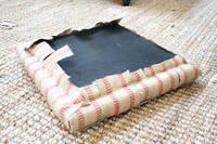 Коробочки, корзинки, шкатулочки, упаковки   5208656_s