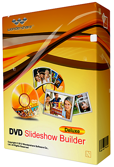 DVD Reauthor Pro 4.0.2 [22.02.2010, ENG]