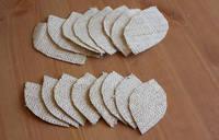Аксессуары (сумки, браслеты, украшения)  5220283_s