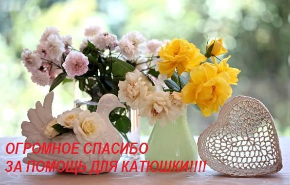http://images.vfl.ru/ii/1400868785/8a349409/5220544_m.jpg