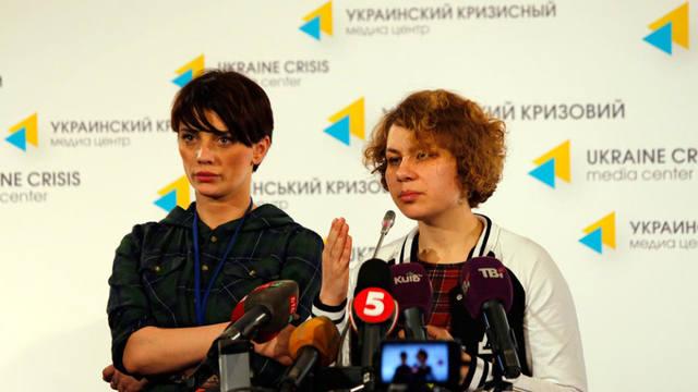 http://images.vfl.ru/ii/1400960224/a420efe5/5229412.jpg