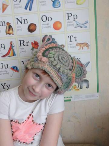 Шиманская Анна. Мастерская Дукар 5229448_m