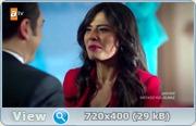 И на солнце есть пятна / Никто не безгрешен / Hatasız Kul Olmaz (2014) HDTVRip + ОНЛАЙН