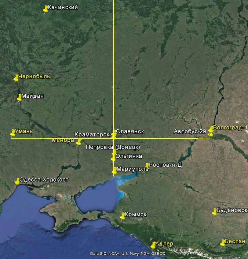 http://images.vfl.ru/ii/1401029744/f44a6d6b/5236340.jpg