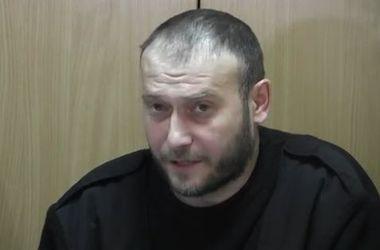 http://images.vfl.ru/ii/1401157158/07895a62/5257722.jpg