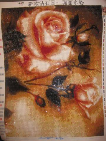 http://images.vfl.ru/ii/1401250795/656b8107/5269394_m.jpg