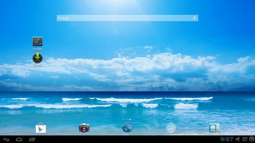 Nova Launcher Prime v3.3 Beta 2 [Android]