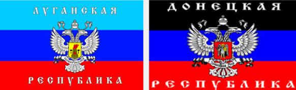 http://images.vfl.ru/ii/1401432849/db232b4e/5288979.png