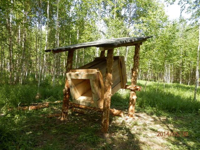 http://images.vfl.ru/ii/1401468186/3002b49c/5293931_m.jpg