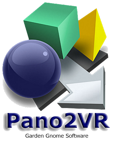 Pano2VR Pro v4.1.0.3405 Final + Portable [2013,MlRus]