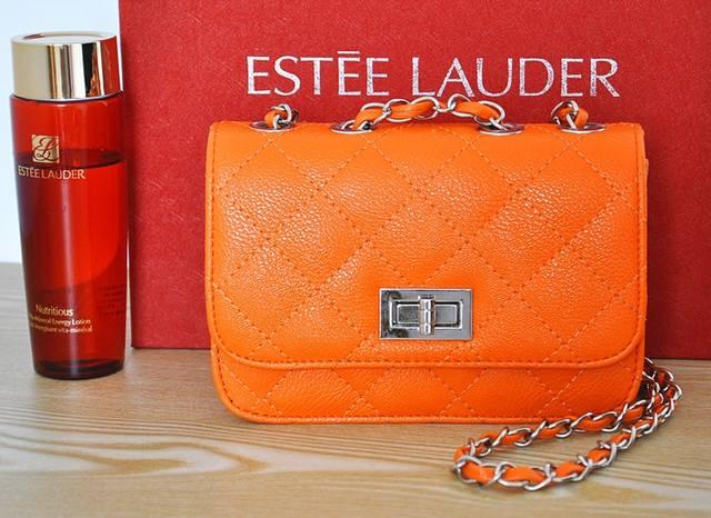Купить точные копии женских сумок Chanel Шанель