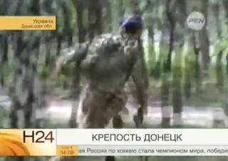 http://images.vfl.ru/ii/1401640902/db7dde57/5311577.jpg