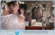 Куприн (2014) HDTVRip + SATRip + ОНЛАЙН