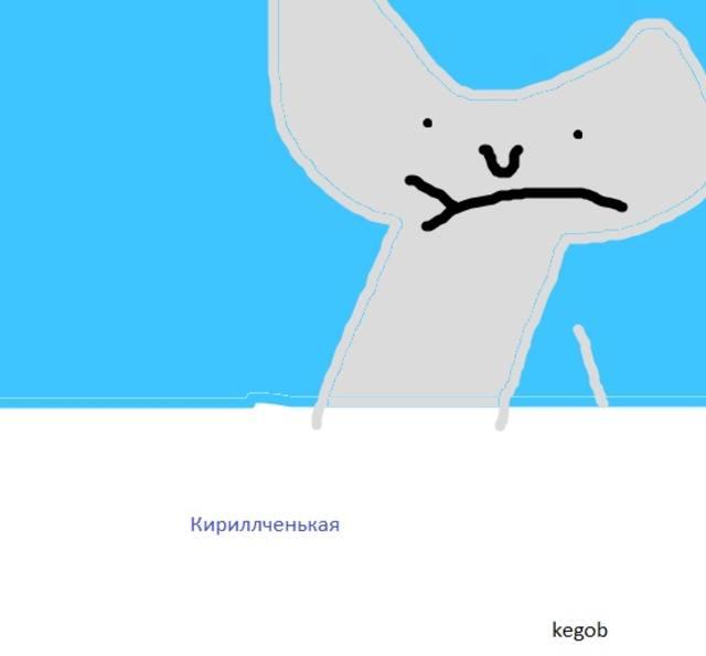 http://images.vfl.ru/ii/1401884227/8d8a2c76/5336631_m.jpg