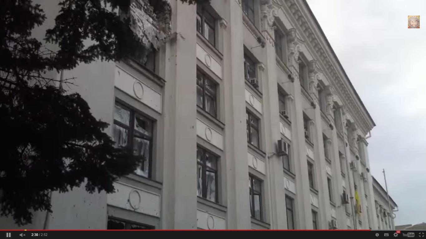 http://images.vfl.ru/ii/1401922900/039faf35/5341053.jpg