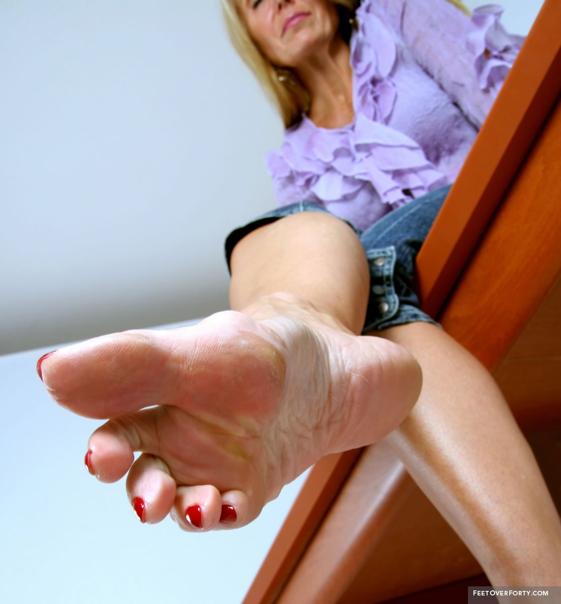 мамки раздвигают ноги фото 18