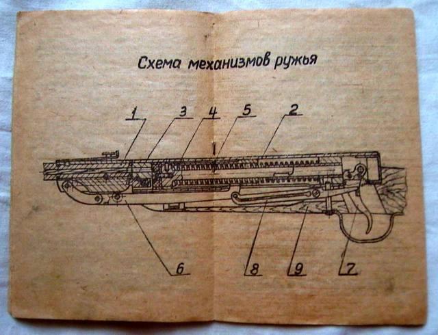 http://images.vfl.ru/ii/1402116290/7e502de7/5360384_m.jpg