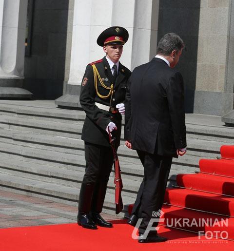 http://images.vfl.ru/ii/1402218471/2e12118c/5369665.jpg