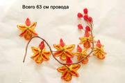 http://images.vfl.ru/ii/1402225001/434272db/5370761_s.jpg