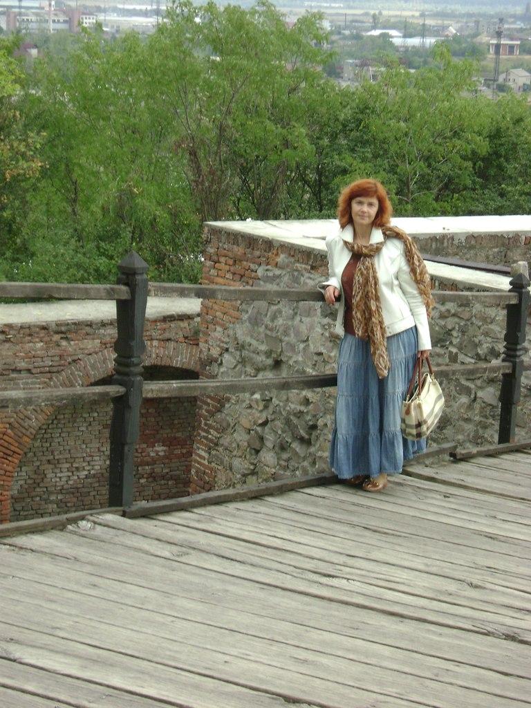 http://images.vfl.ru/ii/1402314644/264a699a/5381604.jpg