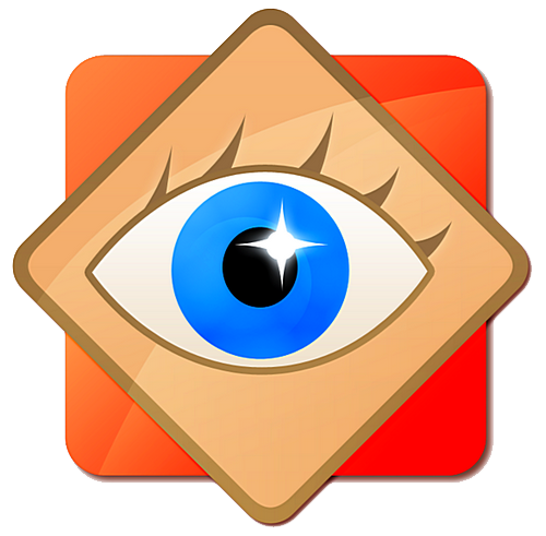 FastStone Image Viewer v7.0 Corporate Final + Portable Original [2019, MlRus]