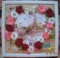 http://images.vfl.ru/ii/1402382090/fd851607/5390650_s.jpg