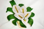 http://images.vfl.ru/ii/1402398533/1390e15a/5393160_s.jpg