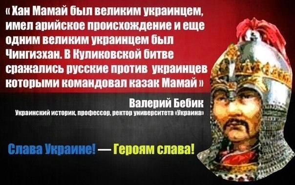 http://images.vfl.ru/ii/1402403139/547d0de5/5393651_m.jpg
