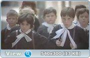 http//images.vfl.ru/ii/1402405919/a9c3d2/5394163.jpg