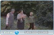 http//images.vfl.ru/ii/1402405929/9abba8df/5394173.jpg