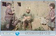 http//images.vfl.ru/ii/1402405970/744e552d/5394199.jpg