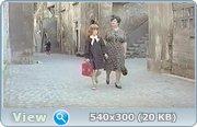 http//images.vfl.ru/ii/1402405981/47c633cc/5394207.jpg