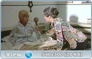 http//images.vfl.ru/ii/1402405984/880b2a22/5394211.jpg