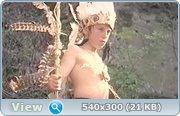 http//images.vfl.ru/ii/1402406047/3e2bc67b/5394245.jpg
