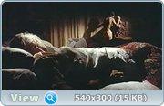 http//images.vfl.ru/ii/1402406082/9bb7e002/5394259.jpg