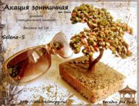 http://images.vfl.ru/ii/1402423072/a9244ada/5396983_s.png