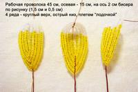 http://images.vfl.ru/ii/1402501541/24ffe5d0/5403887_s.jpg